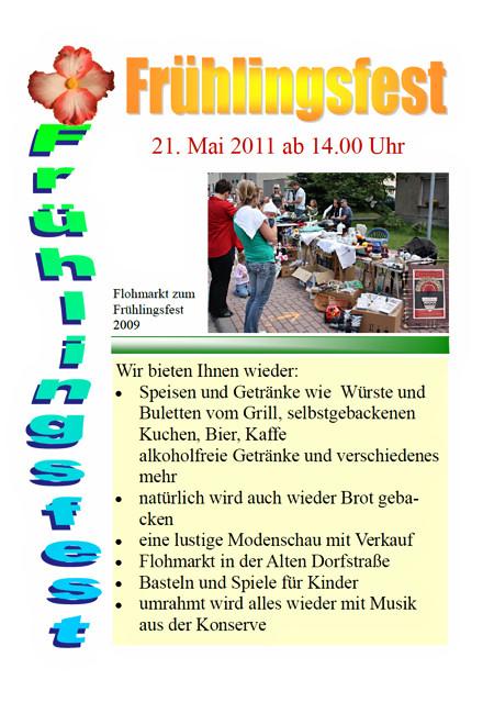 fruehlingsfest_2011