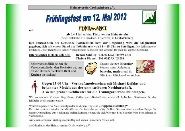 fruehjahrsfest-2012-2