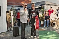 Erntedankfest 03.10.2012
