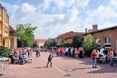 flohmarkt_2007