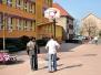 freizeittreff_04_2007