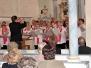 fruehlingskonzert_2007