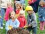 kindergarten_2006-01