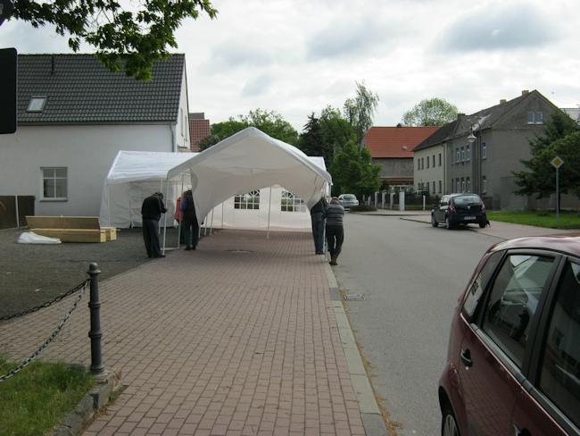 Fruehlingsfest_2012_01