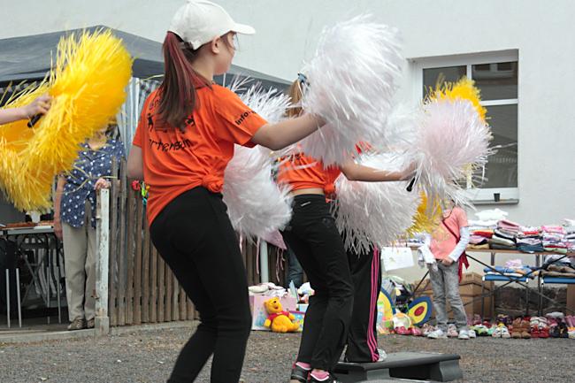 Fruehlingsfest_2012_06