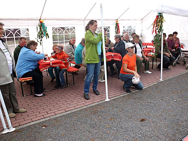 Fruehlingsfest_2012_07