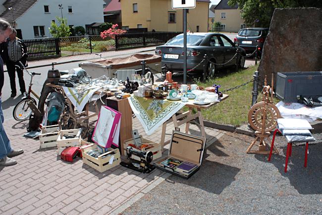 Fruehlingsfest_2012_12