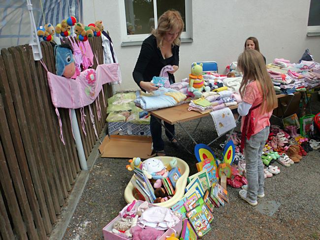 Fruehlingsfest_2012_14