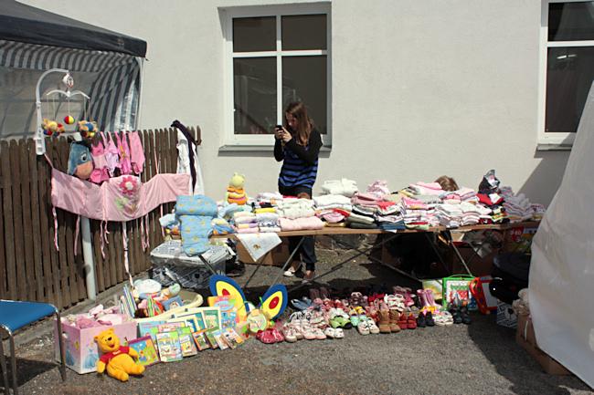 Fruehlingsfest_2012_15