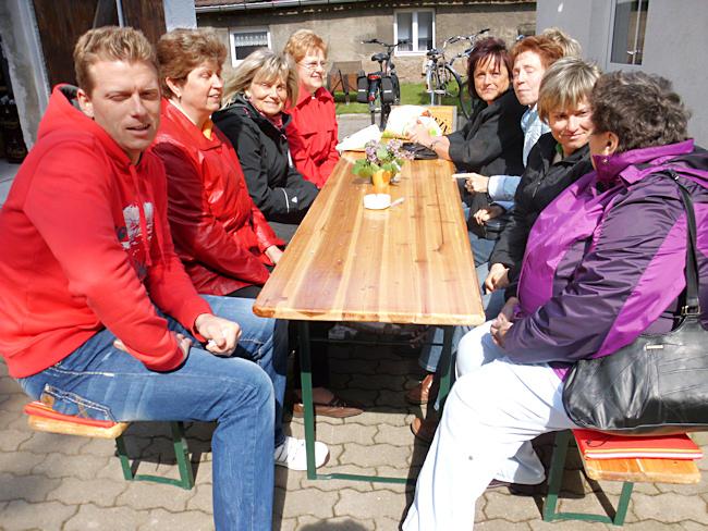 Fruehlingsfest_2012_16