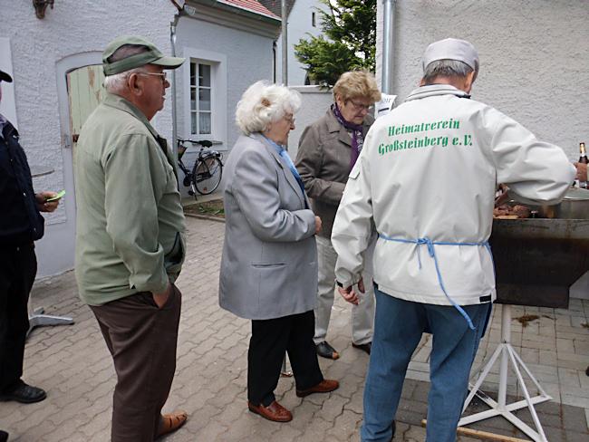 Fruehlingsfest_2012_17