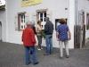 Fruehlingsfest_2012_02