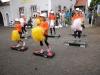 Fruehlingsfest_2012_04
