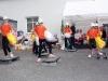 Fruehlingsfest_2012_05