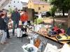 Fruehlingsfest_2012_11