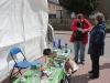 Fruehlingsfest_2012_13