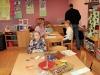 schule_029