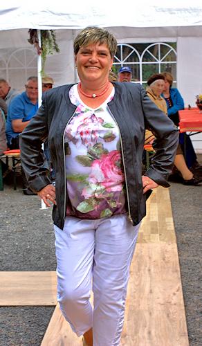 Frühlingsfest 2012